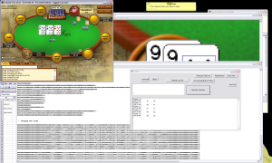 PokerStarsOCRProgress