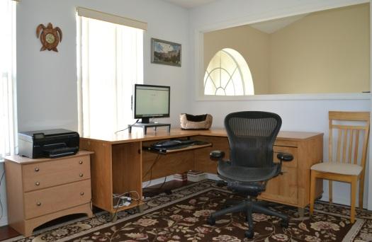 desk_old