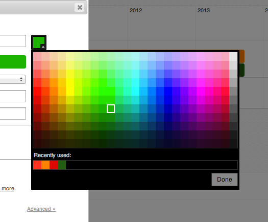 preceden_color_picker_new_525_v2