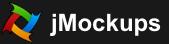 jmockups-logo.png
