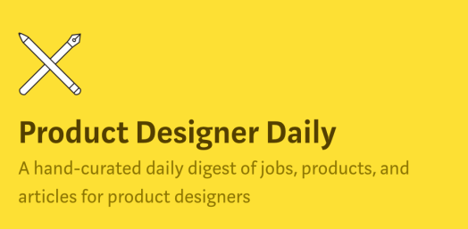 product-designer-daily.png